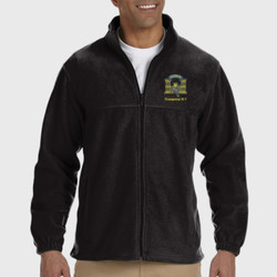 Company K-1 Comfort Fleece