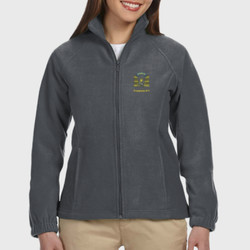 Company K-1 Ladies Comfort Fleece