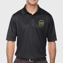 K-1 Performance Polo